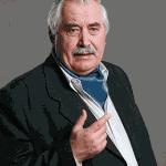 Адам Цибульський