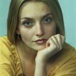 Вікторія Немченко