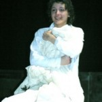 Вікторія Смачелюк (2)