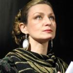 Галина Стефанова