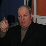 Григорій Артеменко