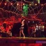 Житомирський музично-драматичний театр. Втеча від реальності