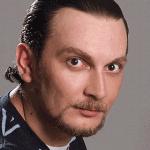 Олександр Латишев