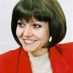 Таїсія Славінська