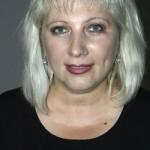 Тетяна Іващенко