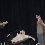 """2006. Фестиваль """"Мельпомена Таврії"""""""