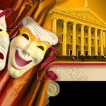 Вінницький музично-драматичний театр ім.М.К.Садовського