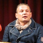 Володимир Борисюк
