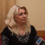 Ірина Стежка