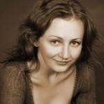 Мирослава Солук