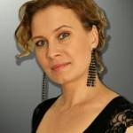 Наталія Мельничук