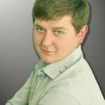 В'ячеслав Погудін